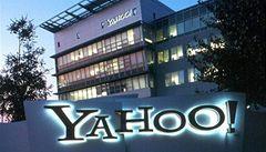 Microsoft a Yahoo se dohodly na spolupráci. Chtějí oslabit Google