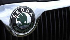 Škodovka bude vyrábět nový vůz A Entry, slibuje velmi nízkou cenu