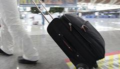Otestujte si cestovky: tipy jak poznat dobrý zájezd