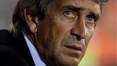 Real Madrid: Nový prezident, teď i nový kouč, jímž se stal Pellegrini