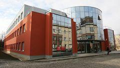 TV Barrandov má nového majitele, koupila ji Empresa Media