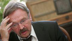 Filharmonie vymáhá po Kasíkovi peníze