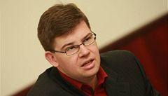 Pospíšil neuspěl, kauza Chvalovský se vrací žalobcům