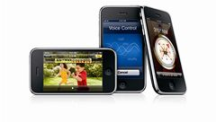 Zítra v Česku startuje prodej nového iPhonu, bude stát 20 tisíc korun