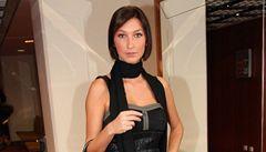 Mesárošová skončila třetí ve VIP Poker show, odnesla si 33 tisíc korun