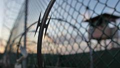 Obama poprvé přiznal, že nesplní svůj slib: uzavření Guantánama se zpozdí