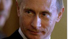 Éra laciného plynu skončila, tvrdí Putin