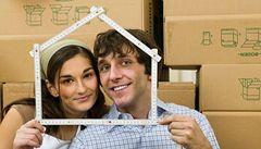 Daň z nemovitosti se má od roku 2014 počítat z ceny pozemku