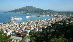 Cestovní kanceláře hlásí enormní zájem o letní dovolené, Češi kupují hlavně Turecko a Řecko