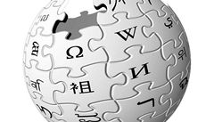 Wikipedia obdržela od svých čtenářů už 6 miliónů dolarů