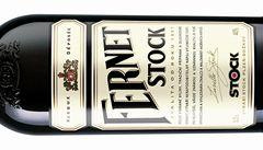 Změní se trh s alkoholem? Kapitáni Stocku a Becherovky končí