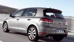 Třetina evropských řidičů jezdí na podhuštěných pneumatikách