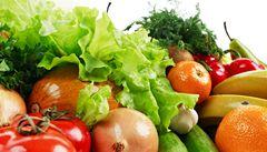 Nová nemoc: chorobná závislost na zdravých jídlech