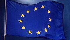 EU zrušila přístupové rozhovory s Chorvatskem