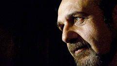 Exposlanec Kraus, známý z 'Kakaové aféry', se vrací do politiky