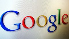 Americké akcie stouply, trhu vládne Google, Microsoft a Amazon