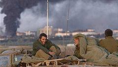 Izraelci zabili ministra Hamasu