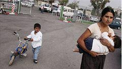 Itálie chce obnovit kontroly na hranicích