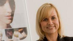 V Česku je 37 procent blondýn, pečovat o vlasy je pro ně těžší