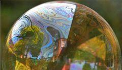 Na burzách hrozí další bublina, tentokrát jde o vzácné kovy