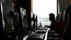Čína: V táboře pro závislé na internetu ubili chlapce, nejde o výjimku