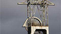 Německý důl, který nedávno koupil Křetínského EPH, obsadilo 1500 protestujících