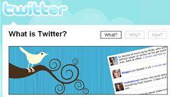 Nizozemští vědci zjistili, jak na Twitteru odhalit věk a pohlaví