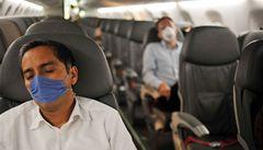 Mexiku kvůli chřipce chybí turisté, lákají je na bezplatné pojištění