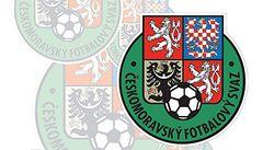 Fotbalový exboss pozastavuje své členství v ČSSD