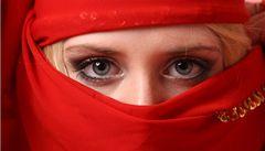 Saúdská Arábie má novou miss, ale nikdo ji nespatřil