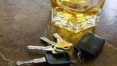 KAIN: Právo na sklenku. Opatrnost s alkoholem za volantem