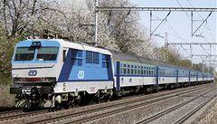 ČD Cargo prodá 1145 vagonů a obratem si je pronajme
