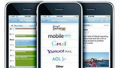 iPhone táhne Apple k obrovským ziskům, firma roste o 13 procent
