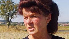 Farmářka Havránková má poslední šanci k podpisu smlouvy