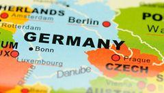 VEJMĚLEK: Německo a nové výzvy