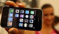Apple prý krade patenty Tchajwancům