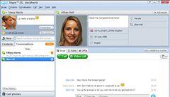 eBay prodal Skype, z 'estonského zázraku' se stal finanční propadák