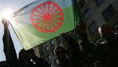 Mladí Romové se budou učit, jak se občansky angažovat