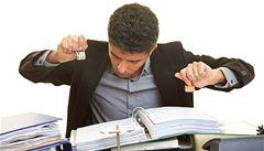 Živnostníci se zbaví zbytečné administrativy. Možná už od července