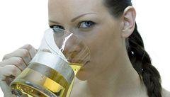 Kdy pivo prospívá? A jaké pití se nejlépe hodí po sportu?