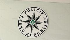 Lupič v Praze znásilnil prodavačku. Policie pátrá po jeho dalších obětech