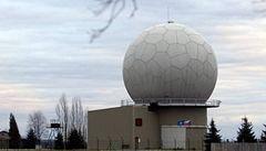 Experti: Radar je bezpečný