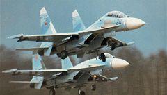 Bulharsko: Ruské provokace narušují vzdušný prostor nad Černým mořem