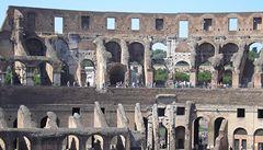 Řím bude od února hostit mimořádnou výstavu Caravaggiových obrazů