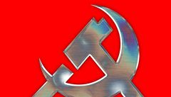 Ministerstvo zakázalo Komunistický svaz mládeže