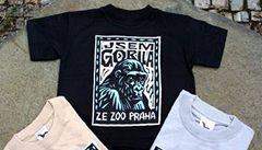 Soud: Pražská zoo může užívat své logo