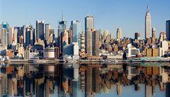 New York, nebo Berlín. Kde se nejlépe žije lidem do třiceti let?