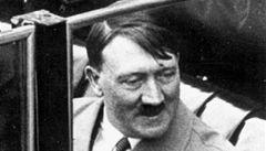 Hitlerův Mein Kampf se stal v Bangladéši hitem