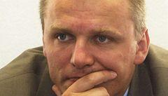 Temný scénář pro Prahu: krach dopravního podniku. Odvrátí ho Kalouskův muž?