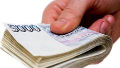 Naštvané pojišťovny: Podvodníků je víc, připraví nás o stovky milionů korun